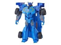 Transformers: Cyberverse - Jouets - Page 4 KoywEWPe_t