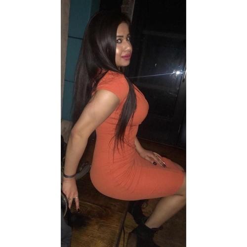 Vicky aisha nude pics