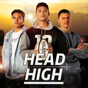 Head High S01E01 720p HDTV x264-FiHTV