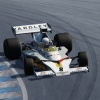 Assetto Corsa screen & video  OEhz9aCF_t