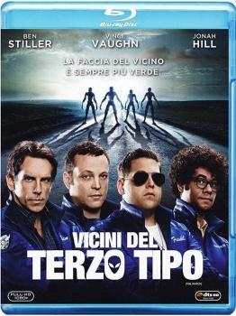 Vicini del terzo tipo (2012) .mkv HD 720p HEVC x265 DTS ITA AC3 ENG