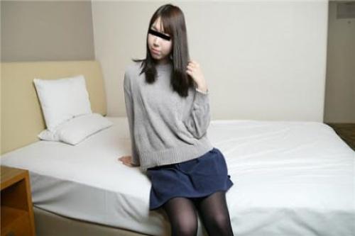무료야동 섹스밤19 www.sexbam7.me -> sexbam9.me