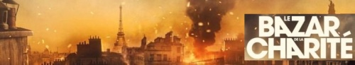 The Bonfire of Destiny S01E04 iNTERNAL WEB x264-GHOSTS