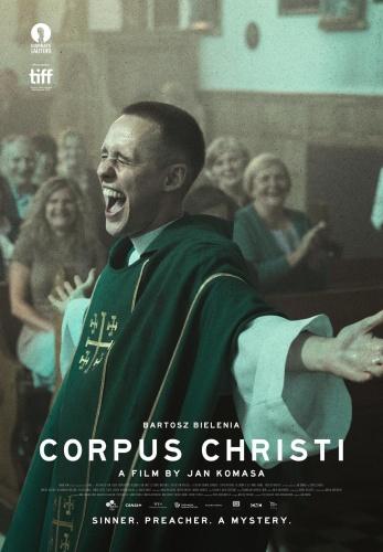 Corpus Christi 2019 1080p BRRip x264 Ac3 HORiZON-ArtSubs