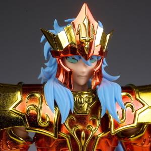 [Comentários] Saint Cloth Myth EX - Poseidon EX & Poseidon EX Imperial Throne Set - Página 2 UmLQ4Byq_t