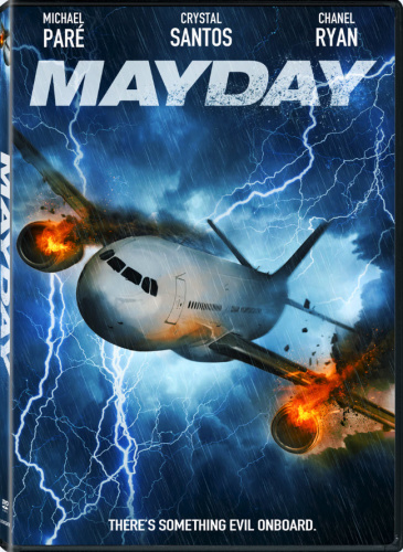 Mayday 2019 DVDRip x264-SPOOKS