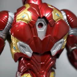 Iron Man (S.H.Figuarts) - Page 16 RHppeT1k_t