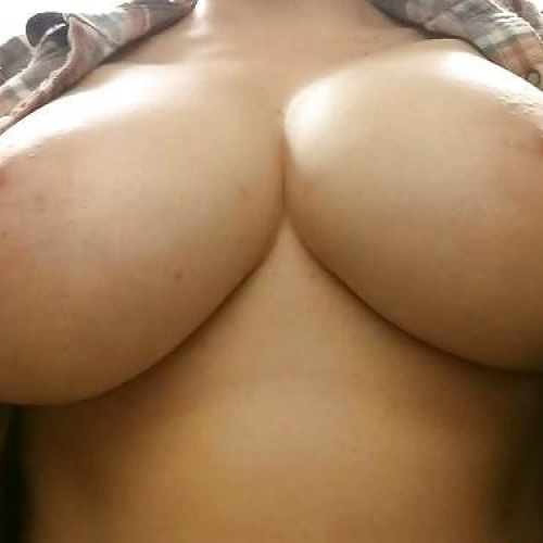 Tumblr big tits amateur