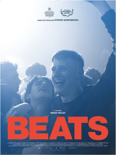 Beats 2019 DVDRIP X264-WATCHABLE