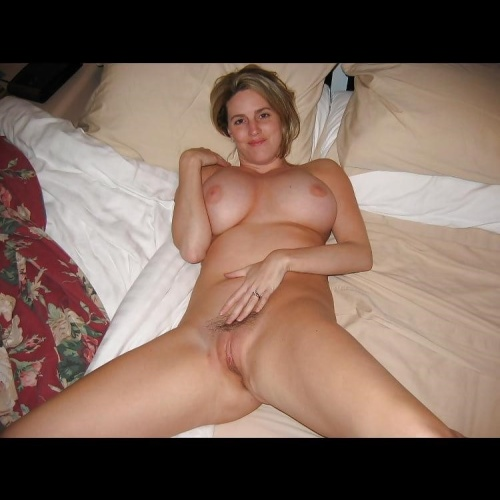 Real amateur moms tumblr