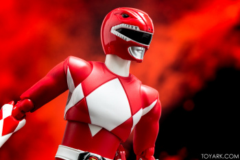 Power Rangers - S.H. Figuarts (Bandai) - Page 2 3KoGkLEw_t