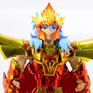 [Comentários] Saint Cloth Myth EX - Poseidon EX & Poseidon EX Imperial Throne Set - Página 2 PX2UmebX_t