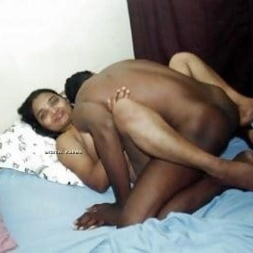 Tamil aunty sex audio