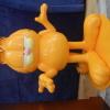 Garfield JwhkY4SI_t