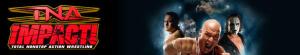 iMPACT Wrestling 2019 12 10 720p HDTV -NWCHD
