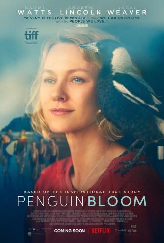Penguin Bloom 2021 1080p NF WEB-DL DDP5 1 x264-EVO