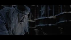 Harry Potter e l'Ordine della Fenice (2007) .mkv UHD VU 2160p HEVC HDR DTS-HD MA 7,1 ENG DTS 5.1 ENG AC3 5.1 ITA