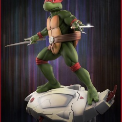 Teenage Mutant Ninja Turtles - Page 8 JfM4ycGr_t
