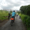 Hiking Tin Shui Wai - 頁 14 LpEdoIKG_t