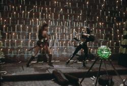 Рыжая Соня / Red Sonja (Арнольд Шварценеггер, Бригитта Нильсен, 1985) JC6HJkUP_t