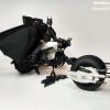 Batman - Page 14 C09dPs6e_t