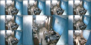 Hackingcameras_5108
