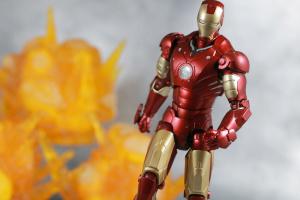 [Comentários] Marvel S.H.Figuarts - Página 5 0JULaFia_t