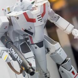 Robots Macross - Page 56 Mkh2zhws_t