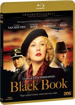 Black Book (2006) Full Blu-Ray 44Gb AVC ITA ENG DTS-HD MA 5.1