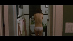 Natalie Portman / Mila Kunis / Black Swan / lesbi / sex / (US 2010) Xkg2BYVa_t