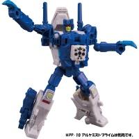 Jouets Transformers Generations: Nouveautés TakaraTomy - Page 22 JPf88uGV_t