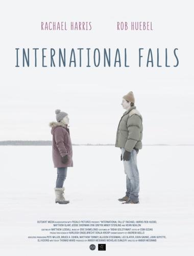 International Falls (2019) [1080p] [WEBRip] [YTS]