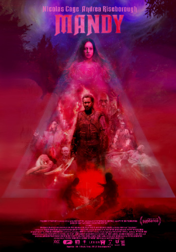 Mandy (2018) 1080p BluRay x264 {Dual Audio} {Hindi+English}-Hammer