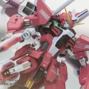 """Gundam : Code Geass - Metal Robot Side KMF """"The Robot Spirits"""" (Bandai) - Page 2 VpLUe7B6_t"""