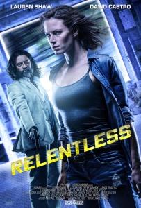 Relentless 2018 1080p AMZN WEB-DL DDP5 1 H 264-NTG