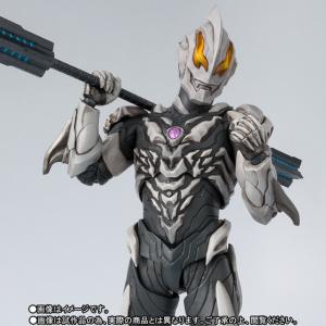 Ultraman (S.H. Figuarts / Bandai) - Page 5 NEFipUda_t