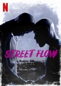 Street Flow (2019) WEBRip 1080p YIFY