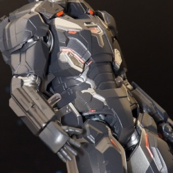Iron Man (S.H.Figuarts) - Page 15 Mg2V7tdr_t