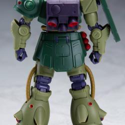 Gundam - Page 81 8KwP2YoZ_t