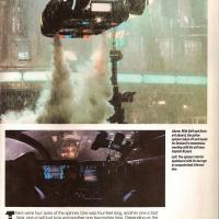 Blade Runner Souvenir Magazine (1982) FnCnZzvI_t