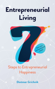 7 Steps To Entreprenuarial Living