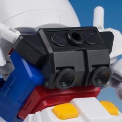 Gundam - Page 86 8V26xVZt_t