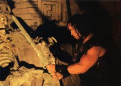 Конан-варвар / Conan the Barbarian (Арнольд Шварценеггер, 1982) - Страница 2 6xg4Z3aF_t