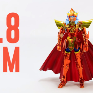 [Comentários] Saint Cloth Myth EX - Poseidon EX & Poseidon EX Imperial Throne Set - Página 2 QtnX4SMB_t