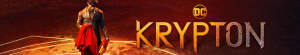 Krypton S02E09 GERMAN DUBBED 720p  h264-idTV