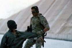 Универсальный солдат / Universal Soldier; Жан-Клод Ван Дамм (Jean-Claude Van Damme), Дольф Лундгрен (Dolph Lundgren), 1992 - Страница 2 59H4jZv4_t
