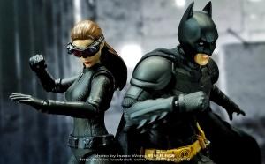 Catwoman - Batman The Dark Knigh rises - SH Figuarts (Bandai) Bec1FPnN_t
