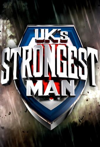 UKs Strongest Man 2019 S01E03 The Final 720p HDTV x264-LiNKLE