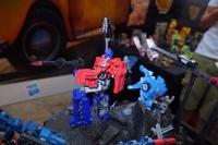 Jouets Transformers Generations: Nouveautés Hasbro - Page 24 ESENgQiX_t