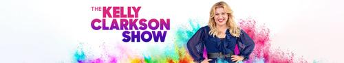 The kelly clarkson show 2019 12 19 jennifer hudson web x264 xlf
